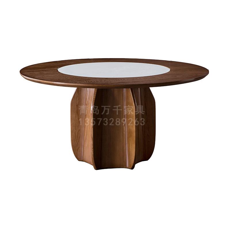 圆桌 (9)