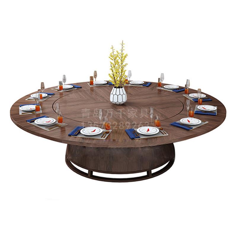 圆桌 (11)