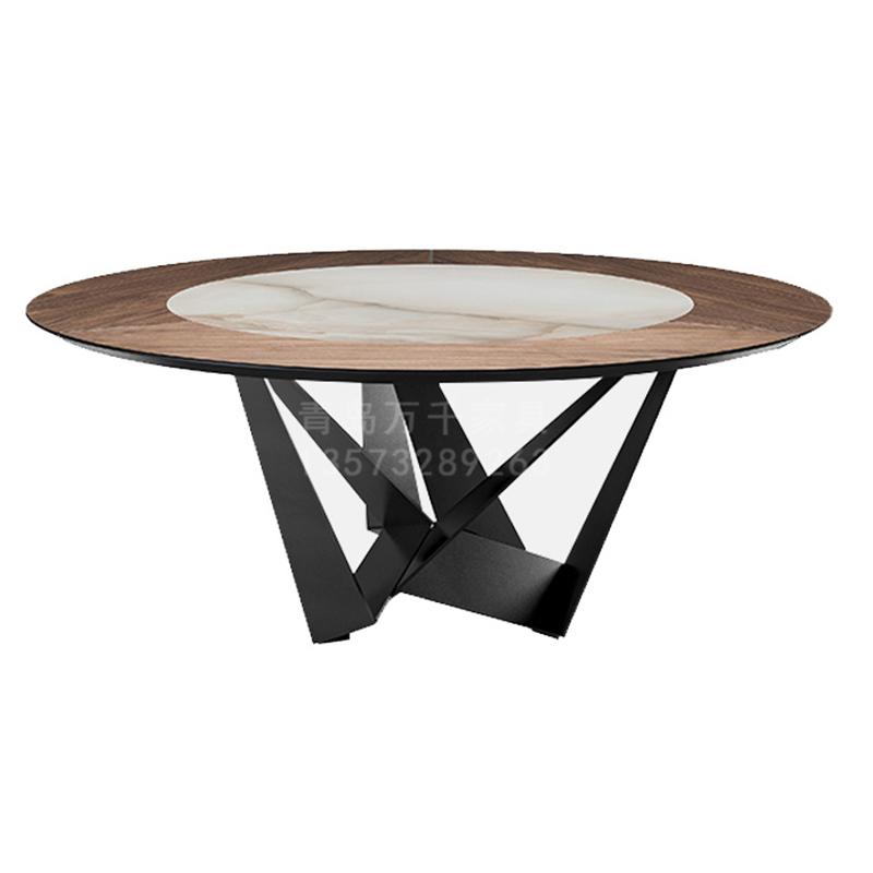 圆桌 (12)