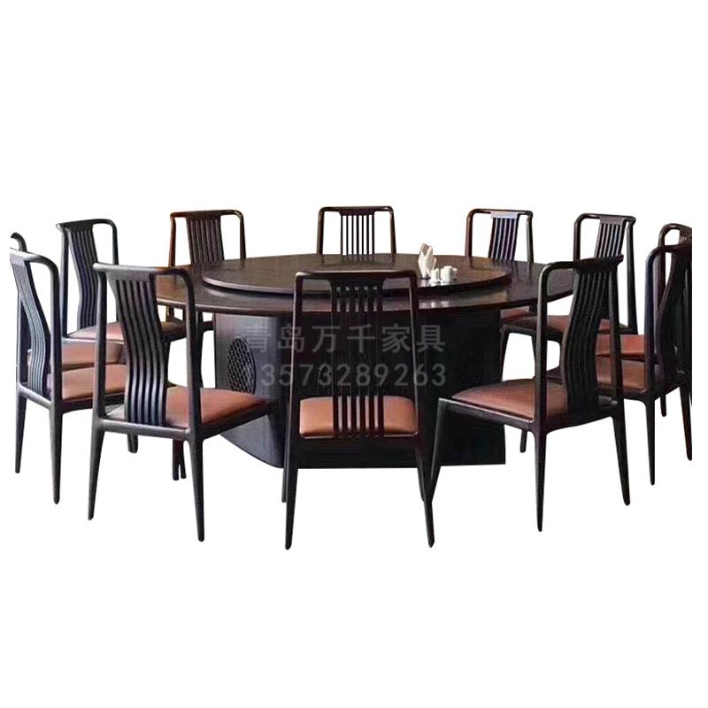 圆桌 (14)