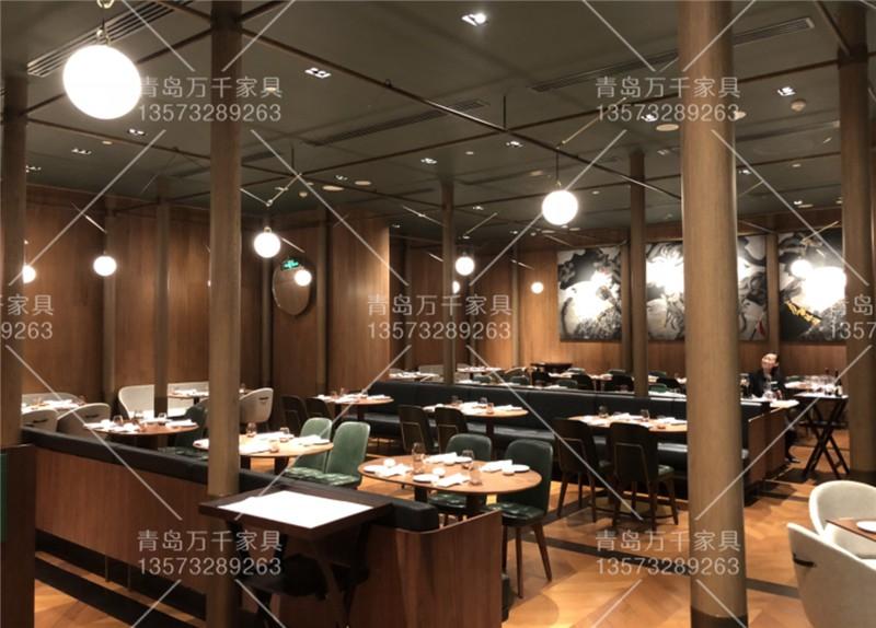 上海素凯泰酒店