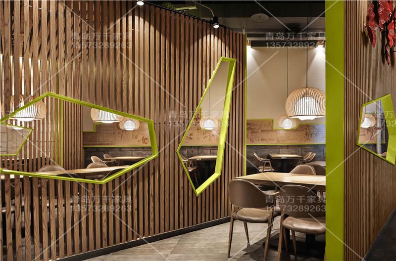 南京源香餐厅