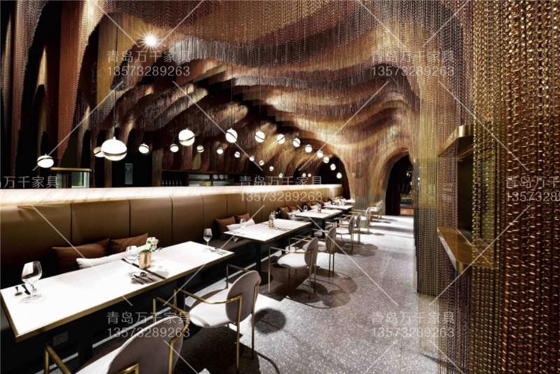 上海爱搽餐厅