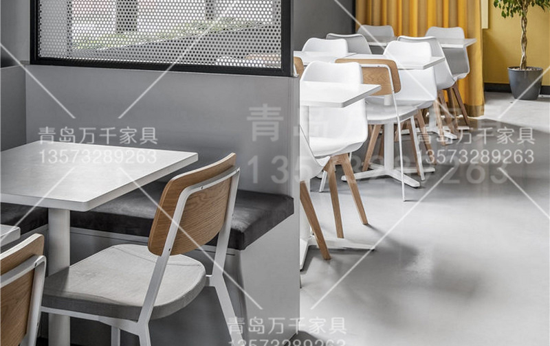 seed cafe 种子咖啡