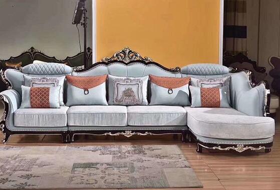 为什么酒店沙发感觉比家用的舒服