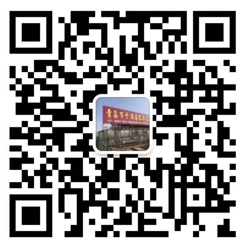 1624495512579417.jpg